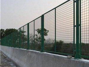 高速公路专用防落物网@青岛高速公路专用防落物网厂家