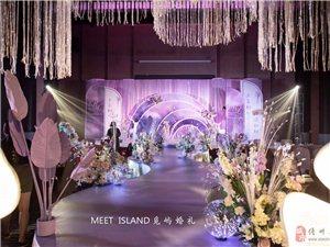 海南儋州专业婚礼跟拍摄影摄像服务