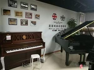 全新二手钢琴出租出售送调?#27801;?#31199;免送货费吉他古筝