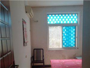 奥林园小区精装1室1厅家电齐全租12001室1厅1卫