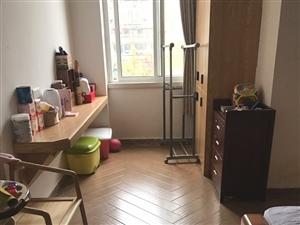 五星公館復式精裝2室2廳1衛2300元/月