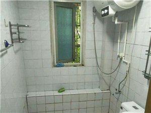 龙眠河蚌3室2厅1卫1000元/月