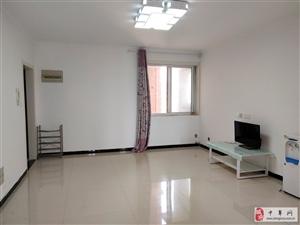 漢旺博翠苑3室2廳1衛1500元/月可配家具