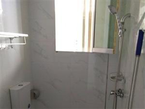 丰都水天坪工业园区全屋墙砖急售3室2厅2卫24 万元
