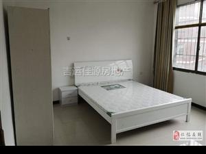 仁怀江家寨3室1厅1卫2000元/月