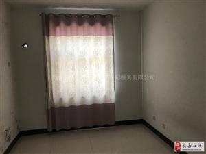 【易居普惠】帝景花園學區房2樓130平