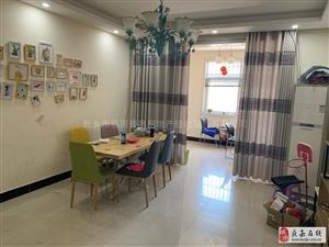 【易居普惠】��泰公寓3��141平