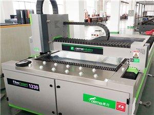 浙江区域2000w手动变焦金属光纤激光切割机