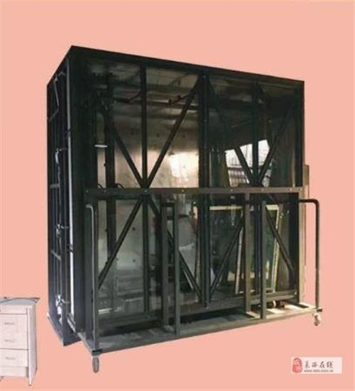 沈陽鑫宇中天建筑外窗物理性能檢測設備