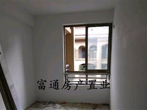 名桂首府sohu3室2廳2衛18000元/月