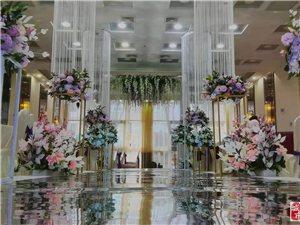 大鵬婚禮工作室