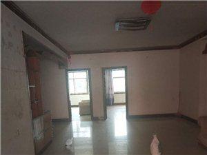 金丰大楼3室2厅1卫1600元/月