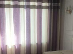 东兴家园2室2厅1卫1800元/月