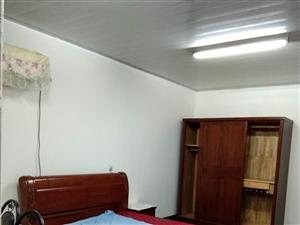 1室1廳海安中學附近房源出租十分鐘路程