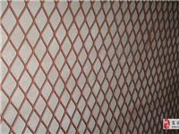 護坡鋼板網A蚌埠護坡鋼板網A護坡鋼板網廠家現貨
