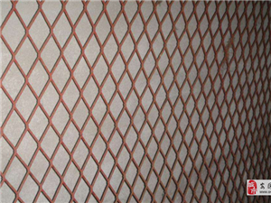 护坡钢板网A蚌埠护坡钢板网A护坡钢板网厂家现货
