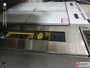 全新發酵機,面點冬天必備16盤全新,懂行的來