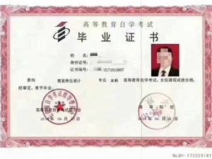 適合上班族考的學歷 云南大學 視覺傳達設計本科