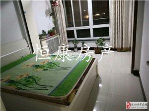 天潤苑2室1廳1衛2000元/月