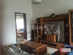 上層豪庭(上層豪庭)2室1廳1衛600元/月