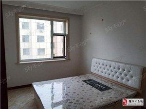 芙蓉园2室1厅1卫1000元/月