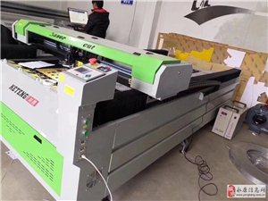 浙江中低功率大型亚克力激光切割雕刻机