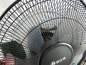 落地电风扇出售