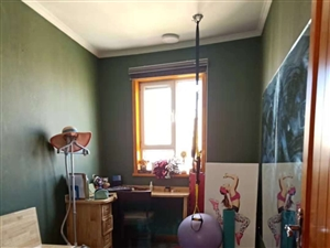 阳光金水湾限女性2室2厅1卫2500元/月