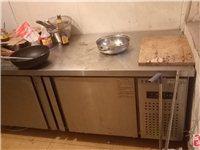 飯店轉讓,飯店內空調,冰柜,圓桌,廚房用品處理轉讓