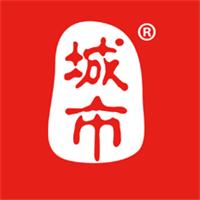 麻城信息网