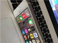 鍏ㄥソ鐨刬Phone5s鑻规灉鎵嬫満