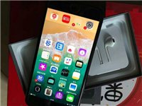 鍏ㄦ柊鑻规灉iPhone8p鍏ㄧ綉256G