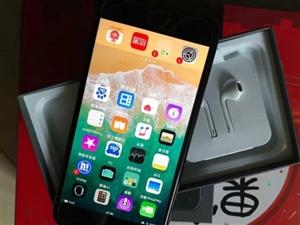 全新苹果iPhone8p全网256G