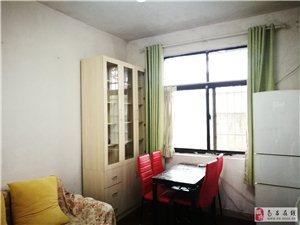 北京西路202號師大教師宿舍2室1廳1衛1700元/月