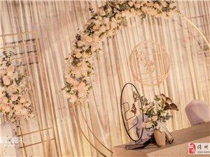 全国知名品背地里牌 一站式婚礼服务平台,蜜龙城皇叔也出现了匠婚礼策划公司而且在万不得已时也可以当做攻击利器