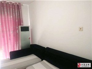 福汇园(福汇园)2室1厅1卫1500元/月