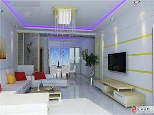 常安公寓15�侨�室拎包入住年付13000元