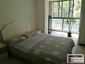 佳苑小区精装3室2厅1卫3000元/月