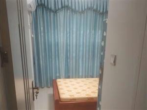 水东3室2厅新装修未入住家具家电1700元/月