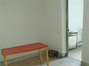 3室2厅带家具1000元/月