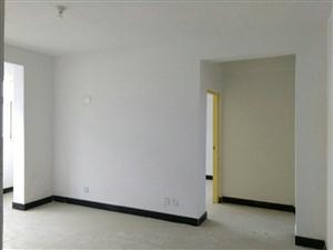 小区两室一厅?#36335;?#20986;租