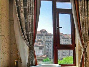 海诺德门窗可定制门窗,阳光房