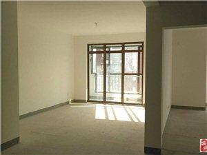海宁园电梯洋房100平毛坯3室户型.个税