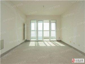 经纬绿洲海通园2室通透,中间楼层,有钥匙随时看!