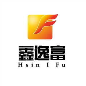 泉州鑫逸富网络科技有限公司