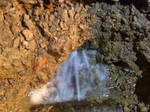 九江市德安縣地下消防管道檢漏聽漏一體化服務