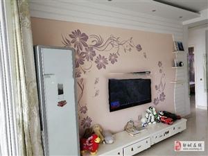 名鉴田园2室2厅1卫43.5万元