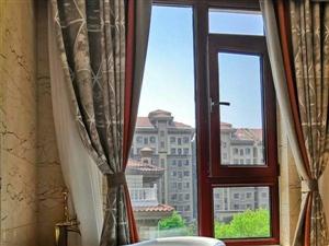 海諾德門窗可定制門窗,陽光房。尋求加盟、合作伙伴