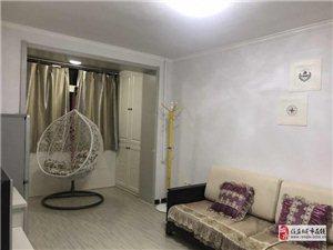 东风测井精装两室老证带家具家电