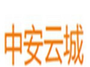 湖南網站建設方式_長沙中安云城